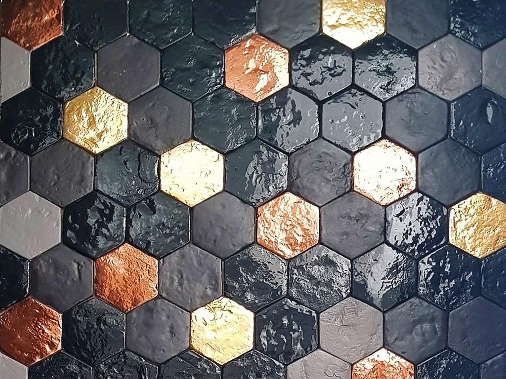 Allineare texture archicad lucamanelli